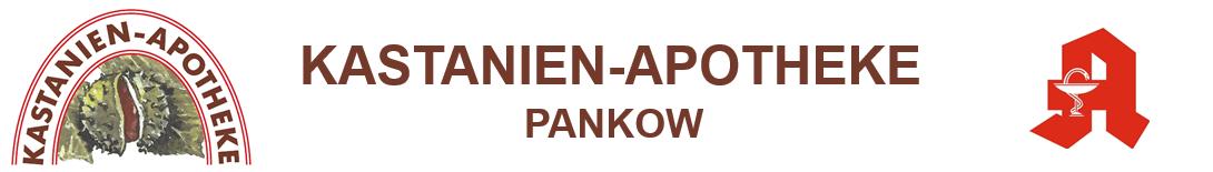 Kastanie-Apotheke Pankow